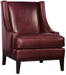 Lancaster Chair in Mocha (751)