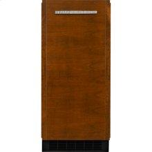 15-inch Under Counter Ice Machine
