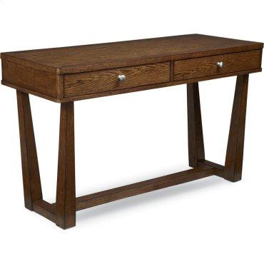 Lora Console Table
