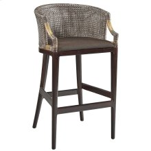 Luxar Bar Stool
