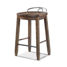 920-924 STOOL Cowboy Bar Stool