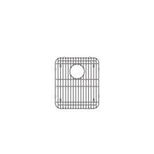 ProInox E Grid Kitchen sink bottom grid ProInox E200 stainless steel, 15'' x 17''
