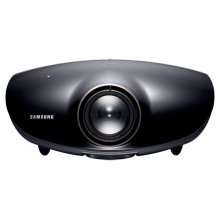 Full HD Home Theater Projector