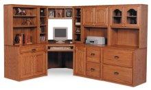 Classic Office Base Unit #3