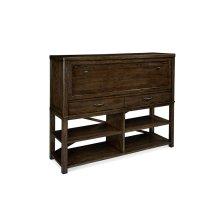 Storage Sideboard