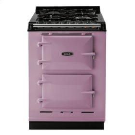 Heather AGA Module Classic AGA Cooker