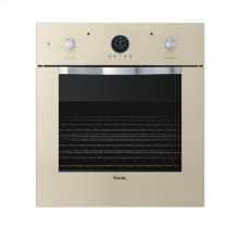 """Biscuit 27"""" Single Electric Premiere Oven - DESO (27"""" Single Electric Premiere Oven)"""