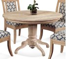 Cimarron Dining Extension Table Product Image