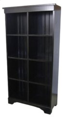 Cubby Bookcase Product Image