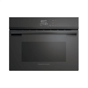 Fisher & PaykelConvection Speed Oven 24""