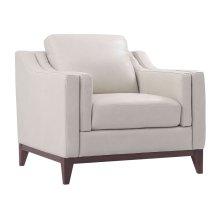 6364 Helena Chair 177135 Granite