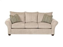 Living Room Fletcher Sofa 36600 S