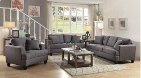 Coaster 2 Piece Living Room set