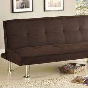 Beach Front Futon Sofa Product Image