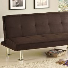 Beach Front Futon Sofa