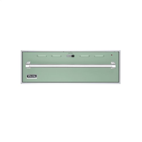"Sage 30"" Professional Warming Drawer - VEWD (30"" wide)"