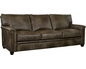 Warren Sofa