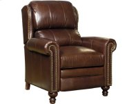 Satchel 3-Way Reclining Lounger Product Image