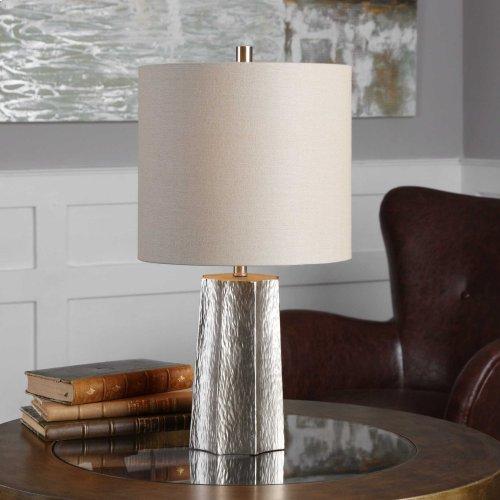 Candor Accent Lamp