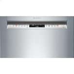 Benchmark Series- Stainless Steel She7pt55uc She7pt55uc