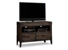 Chattanooga HDTV Unit Product Image