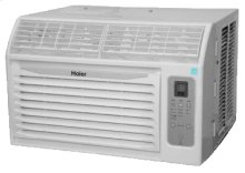 7,800 BTU, 10.8 EER - 115 volt ENERGY STAR® air conditioner