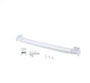 Frigidaire White Front-load Laundry Stacking Kit Product Image