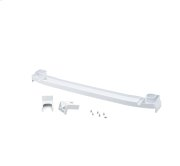 Frigidaire White Front-load Laundry Stacking Kit Product Image