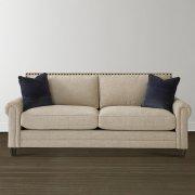 Harlan Sofa Product Image
