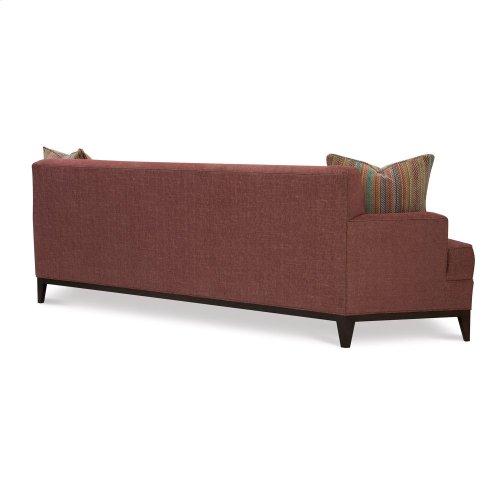Perspective Sofa