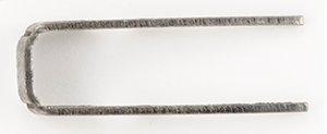 Wrought Iron Nail Strike Product Image