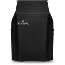 Triumph® 325 Grill Cover (Shelves Down)