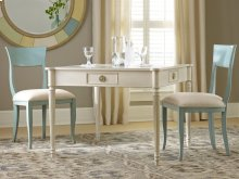 Chateau Game Table