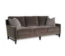 Canaday Sofa