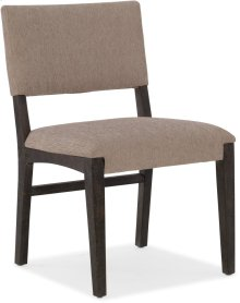 Miramar Point Reyes Sandro Side Chair