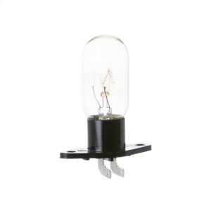 GEMicrowave Bulb 125V, 25W