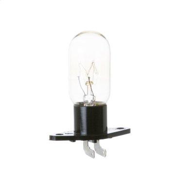 Microwave Bulb 125V, 25W