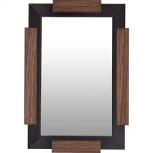 Farren Mirror