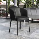 Como Dining Chair Product Image