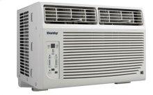 Danby 6000 BTU Window Air Conditioner
