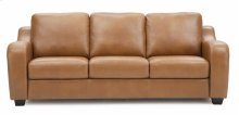Proviso Sofa