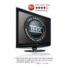 """47"""" Class Full HD 1080p Full LED Backlighting 240Hz LCD TV (47.0"""" diagonal)"""