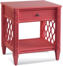 Columbia Nightstand