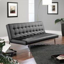 Avenue Sofa Convertible