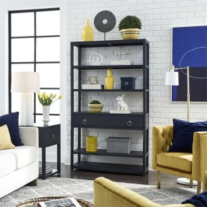 Liberty Furniture IndustriesAccent Bookcase