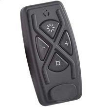 Handheld Remote Control for Select Broan Range Hoods