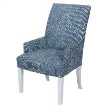 Julie Chair