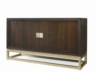 Tribeca Credenza Product Image