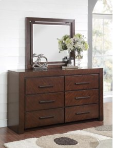 City Lights Dresser