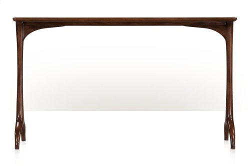 Stream II Console Table